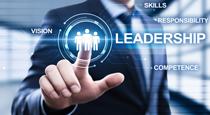 Мотивация лидера